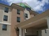 Holiday Inn Express & Suites Urbandale Des Moines image 0