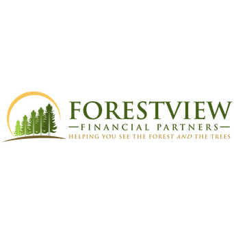 Forestview Financial Partners