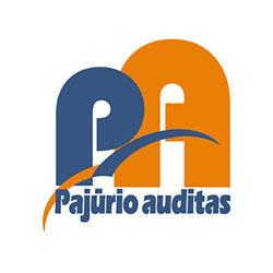 PAJŪRIO AUDITAS, UAB