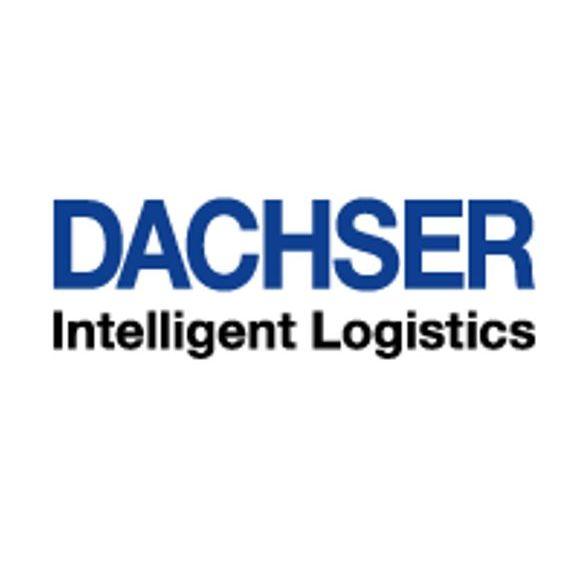 DACHSER Finland Air & Sea Logistics Oy