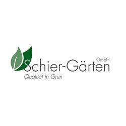 Schier Gärten GmbH