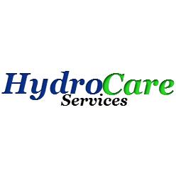 HydroCare Services