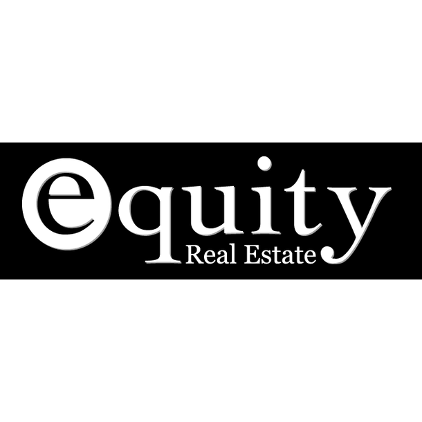 Ashley Webb with Equity Real Estate