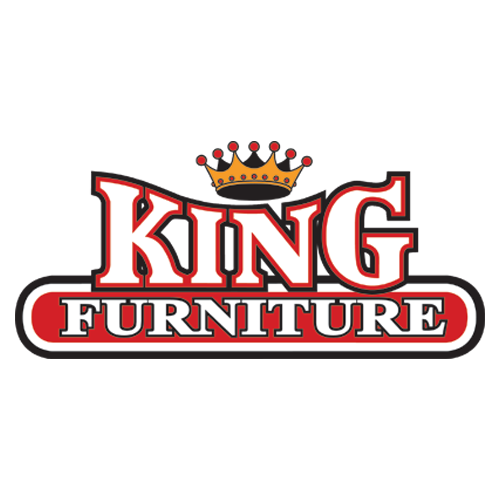 king furniture in holmen wi 54636
