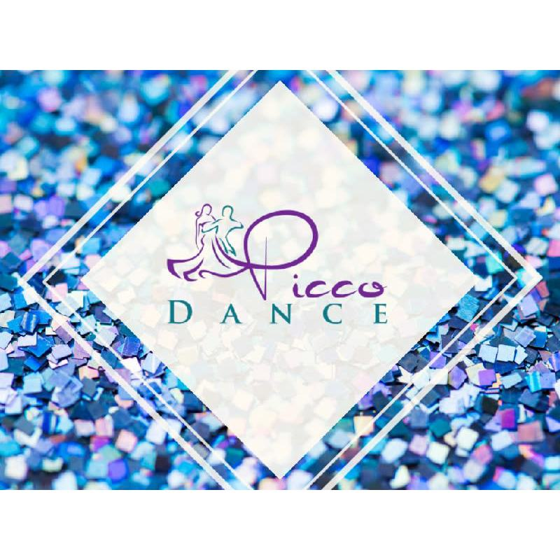Picco Dance - Newtownabbey, County Antrim BT36 6HP - 07491 510355 | ShowMeLocal.com