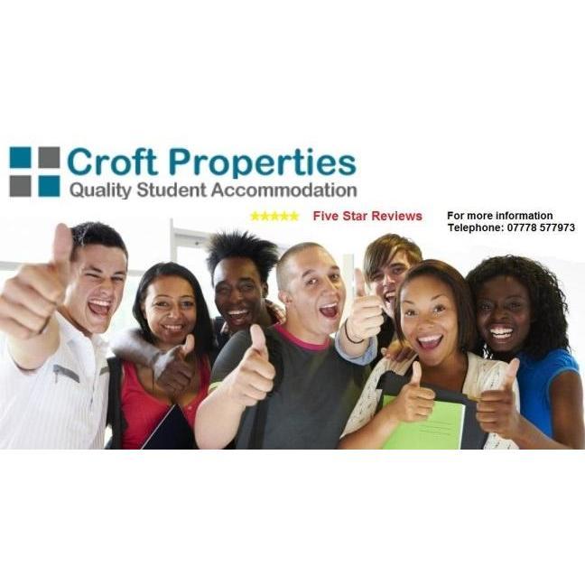 Croft Properties