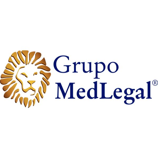 Grupo MedLegal Florida