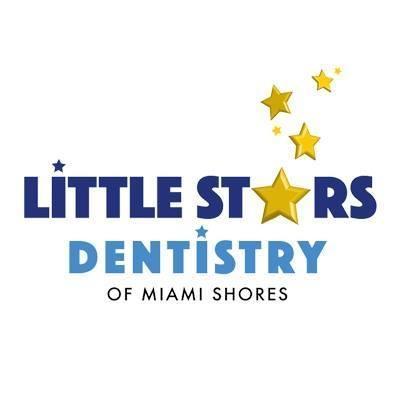 Little Stars Dentistry of Miami Shores - Miami Shores, FL 33138 - (305)754-5081   ShowMeLocal.com
