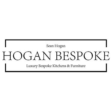 Hogan Bespoke Furniture