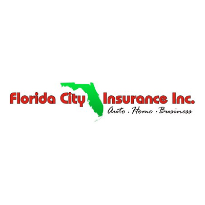 Florida City Insurance