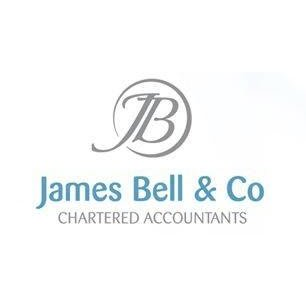 James Bell & Co - Ayr, Ayrshire KA7 1EZ - 01292 288531 | ShowMeLocal.com