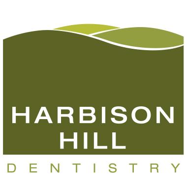Harbison Hill Dentistry