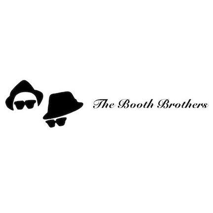 The Booth Brothers - Liverpool, Merseyside L22 1RE - 07496 332107 | ShowMeLocal.com