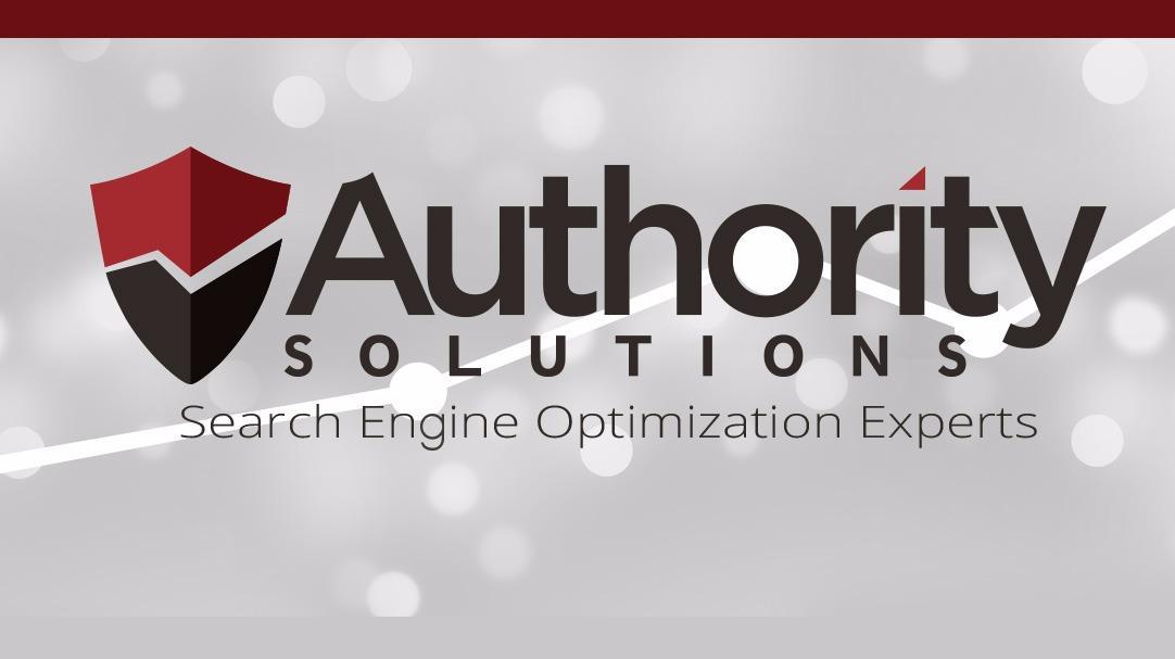 Authority Solutions - Houston SEO Company of SEO Experts - Image #5