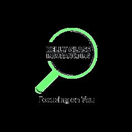 Kelly Glass Insurance