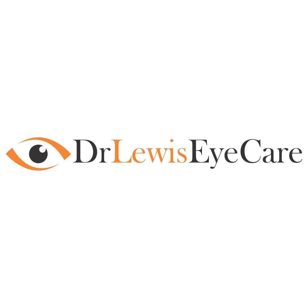 Dr. Scott Lewis, O.D. & Associates