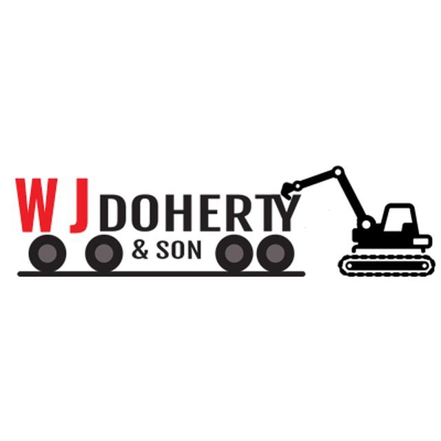 W.J Doherty & Son
