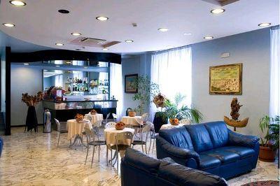 Albergo Hotel Astoria