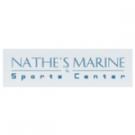 Nathe's Marine & Sports Center