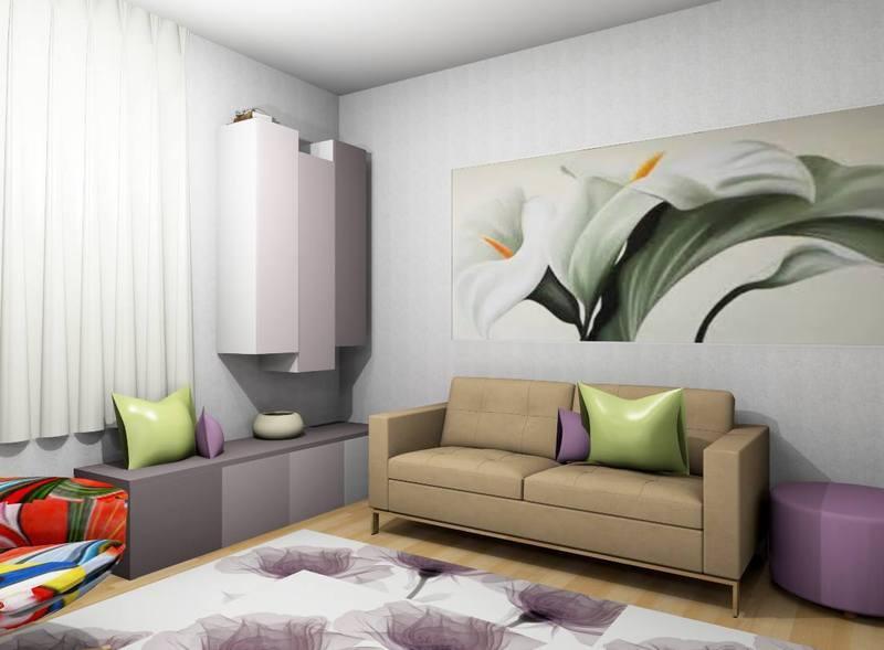 Casa giardino mobili a san cesario sul panaro for Marano arredamenti roma