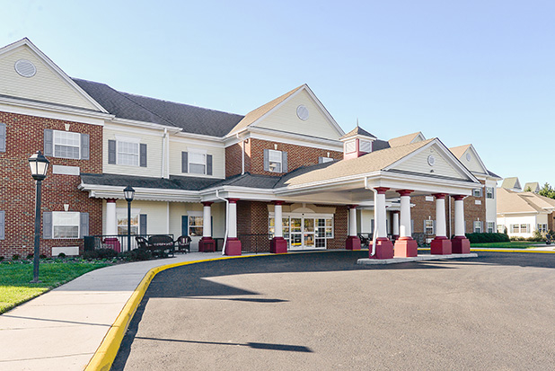 Home Instead Senior Care Virginia Beach Reviews