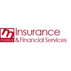 Massive Insurance & Financial Services