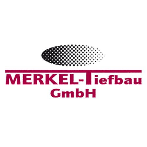 Bild zu Merkel-Tiefbau GmbH in Birkenwerder