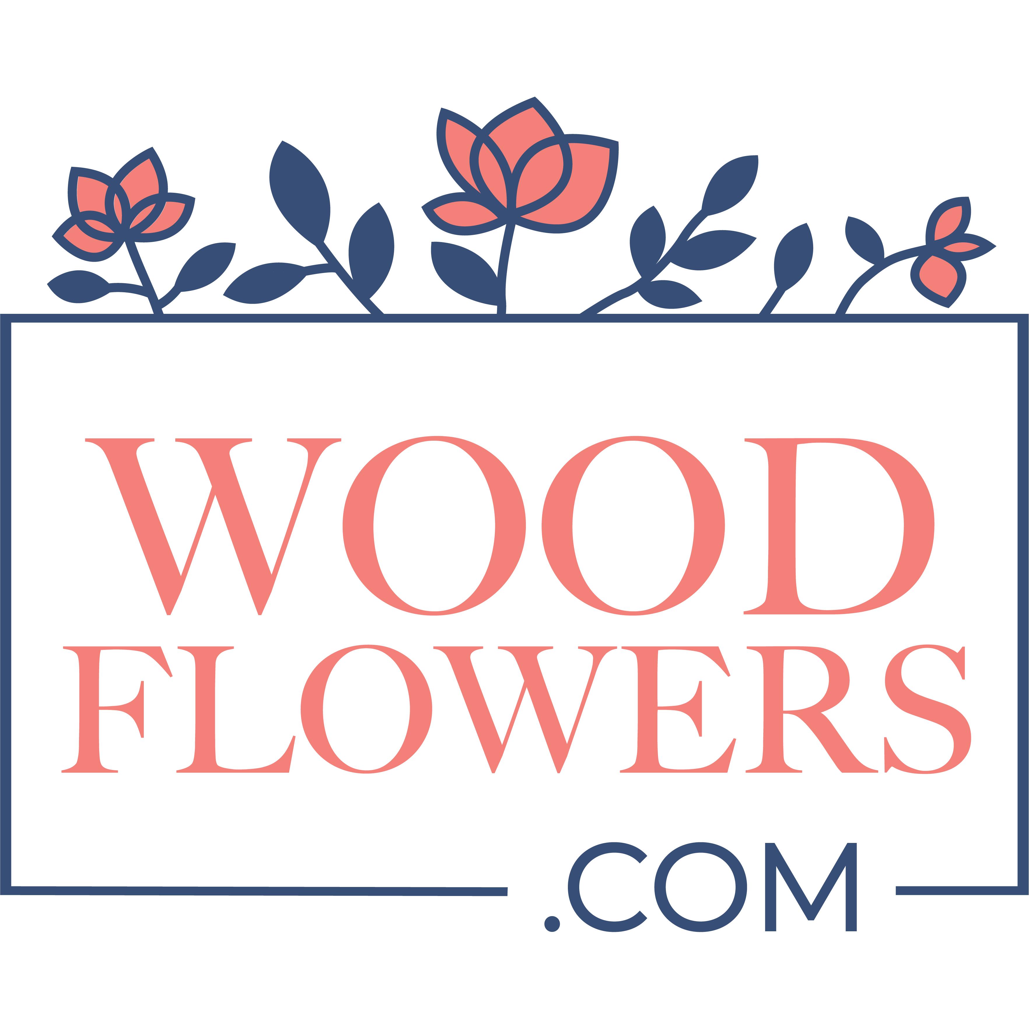WoodFlowers.com