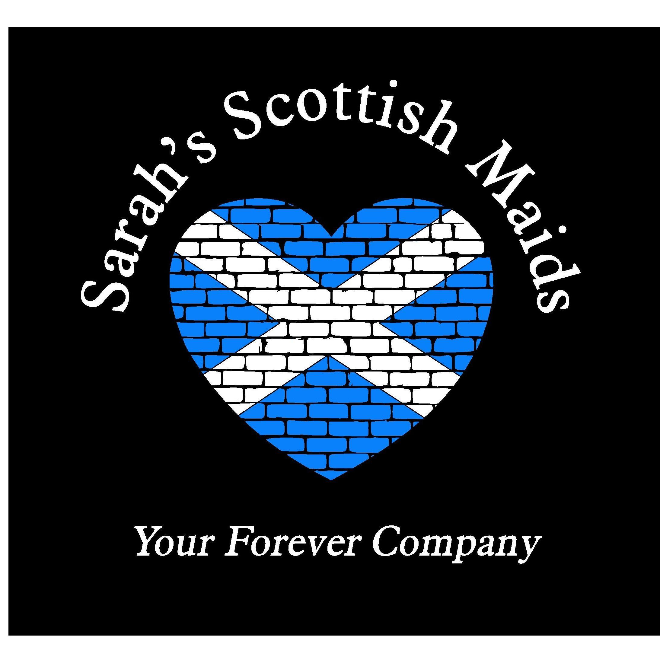 Sarah's Scottish Maids - Redding, CA 96002 - (530)209-1128   ShowMeLocal.com