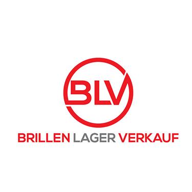 Bild zu Brillen Lager Verkauf in Mönchengladbach