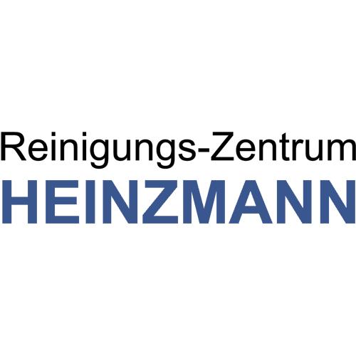 Bild zu Reinigungs-Zentrum Heinzmann Inh. Elisabeth Deckert in Villingen Schwenningen