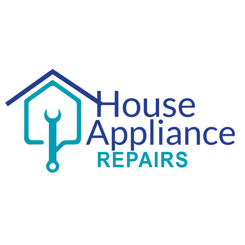 House Appliance Repairs - Hatboro, PA - Appliance Rental & Repair Services