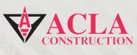 Acla Construction