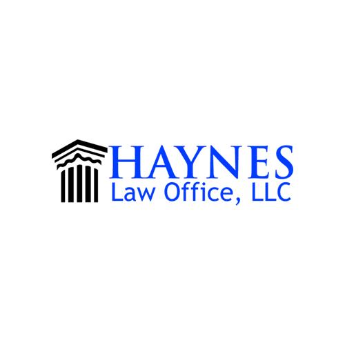 General Practice Attorney in MO O Fallon 63366 Haynes Law Office LLC 1070 Bryan Rd  (636)978-4400