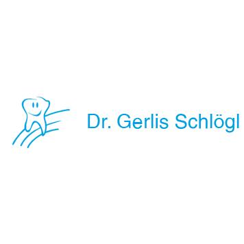 Dr. Gerlis Schlögl