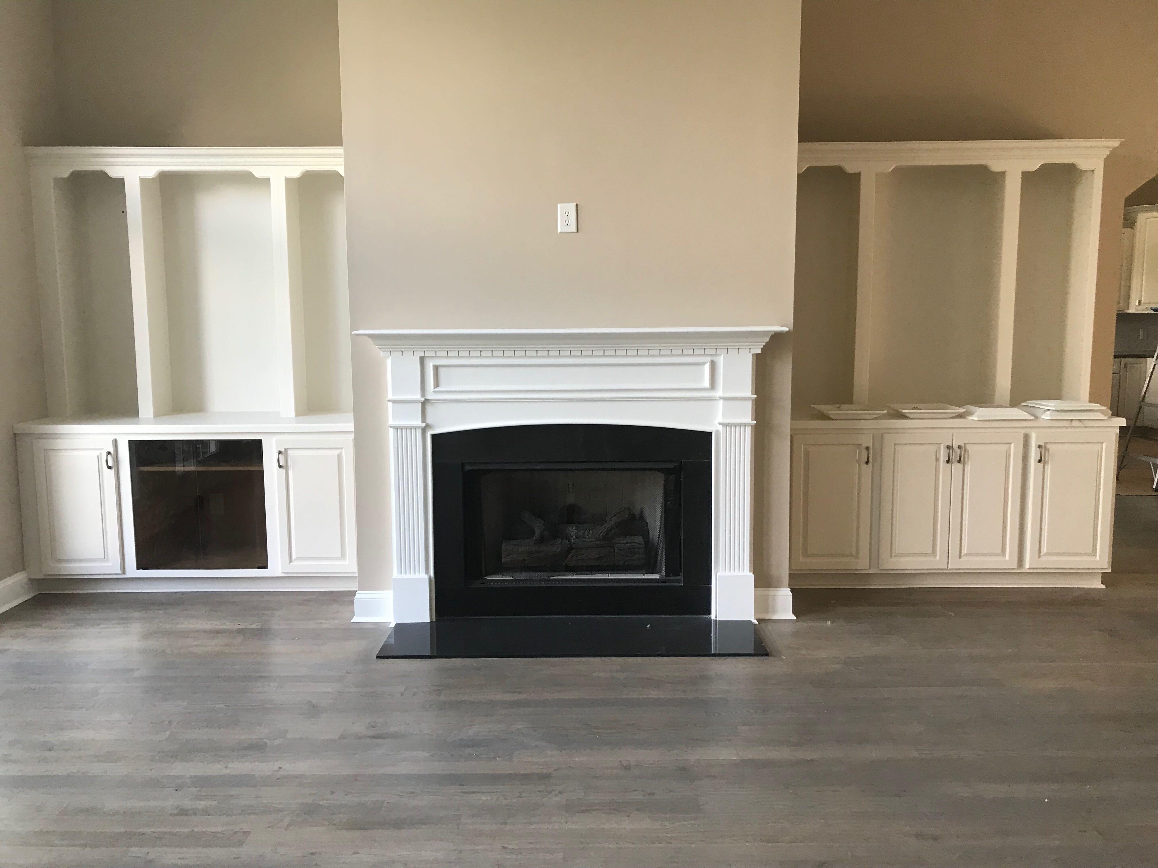 Quality Painting And Handyman Services, LLC
