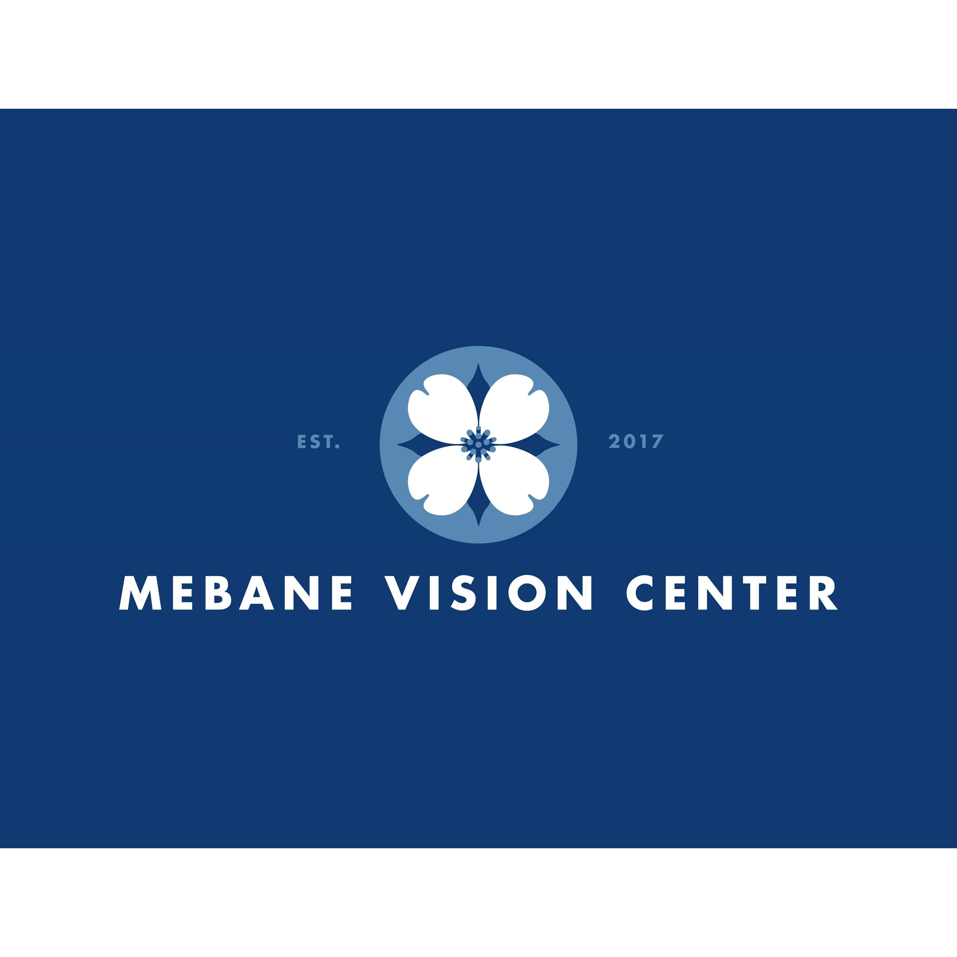 Mebane Vision Center