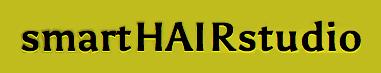 Smart Hair Studio