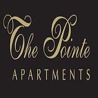 The Pointe Apartments
