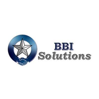 BBI Solutions, LLC.