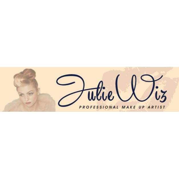 Julie Wiz Professional Make Up - St. Austell, Cornwall PL26 8DB - 07977 387329 | ShowMeLocal.com