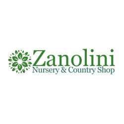 Zanolini Nursery & Country Shop - Drums, PA 18222 - (570)788-3152 | ShowMeLocal.com