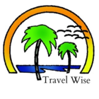 Travel Wise Discount Travel