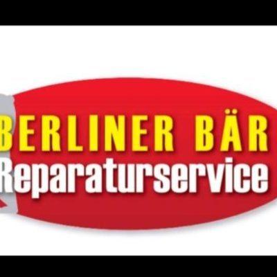Bild zu Berliner Bär Reparaturservice in Berlin