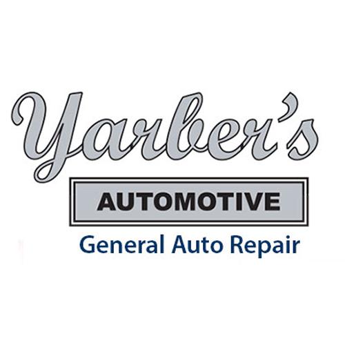 Yarber's Automotive