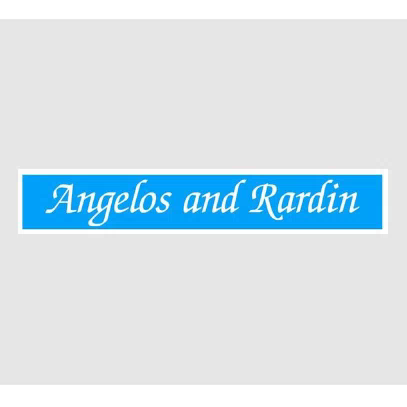 Angelos & Rardin, CPAs