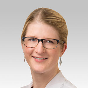 Anna Pfenniger, MD