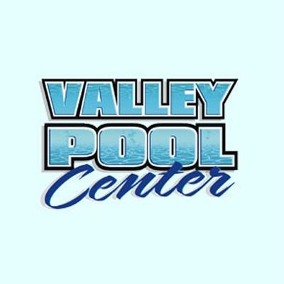 Valley Pool Service Medford Oregon Or