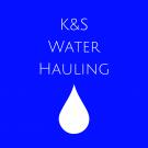 Harper Well & Pump Inc - Mantua, OH - Well Drilling & Service