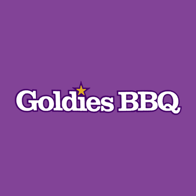 Goldie's Texas Style Bbq